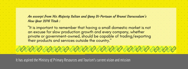 Home - Ministry of Primary Resources and Tourism